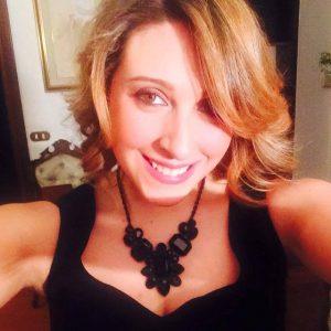 Maria Cristina Mazzei