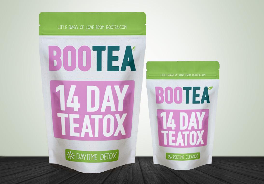 14-day-teatox