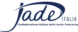 logo-300x119