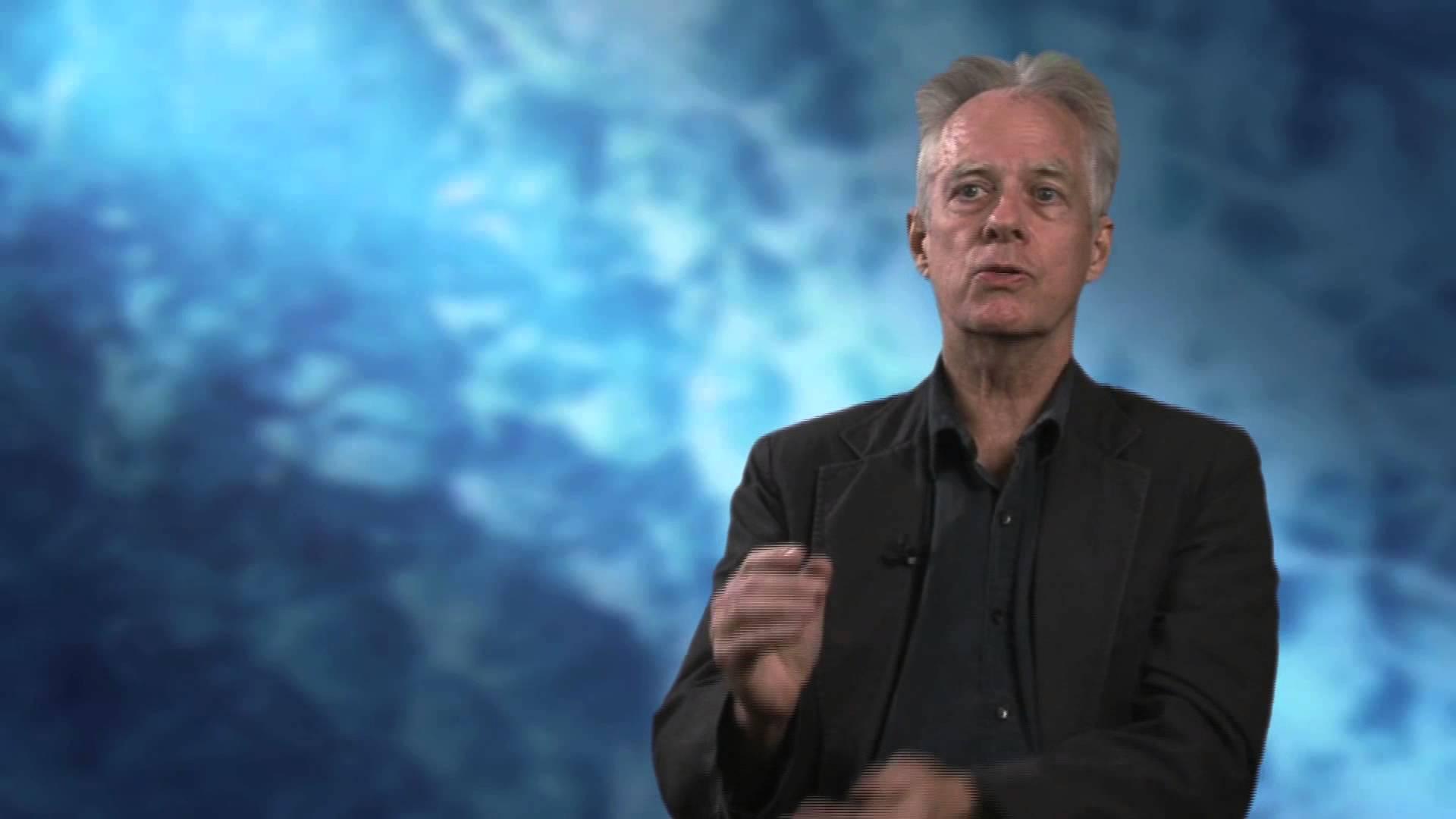 Stephen LaBerge, pioniere nella ricerca e sperimentazione sui sogni lucidi