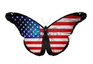 Il modello di lavoro americano enfatizza la libertà di scelta