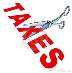 tasse-di-taglio-21465420