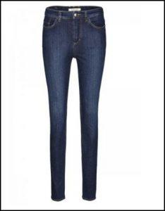 jeans wunderwerk