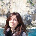 Chiara Vasconi