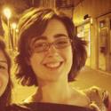 Claudia Altomare