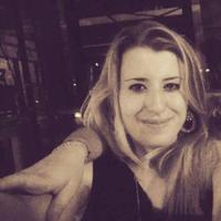 Marilù Greco