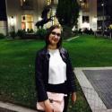 Marinella Amato