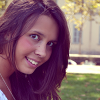 Martina Tagliavia