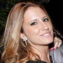 Stephanie Bortolussi