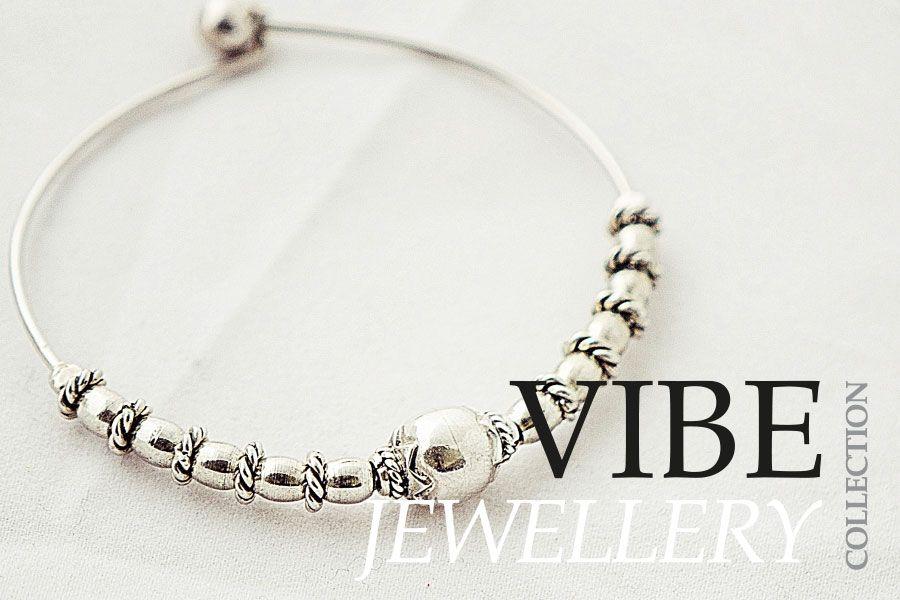 vibeitaly_jewel