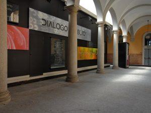 dialogo-nel-buio
