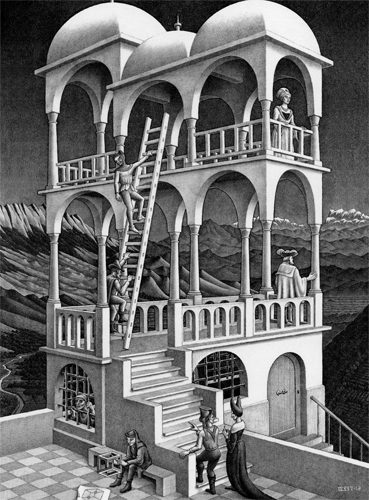 mc-escher-11363BG