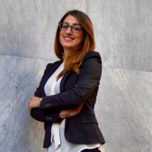 Antonella Di Lucia