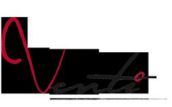 Venti Blog logo