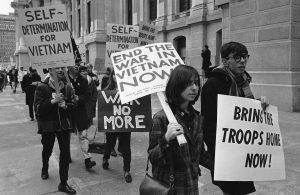 vietnam_war_protest_ap_img