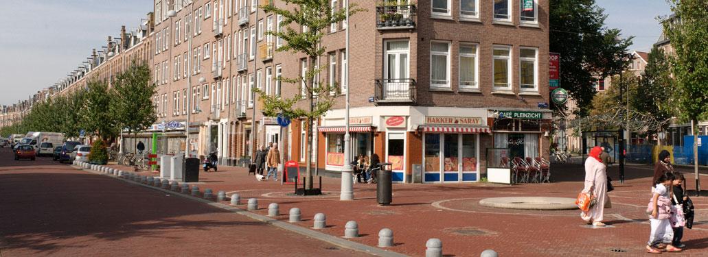 ventiblog_amsterdam