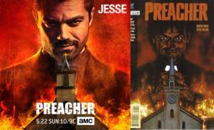 preacher-poster-cover-1