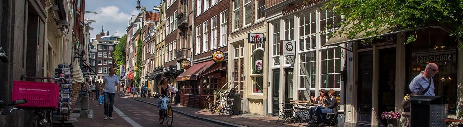 ventiblog_amsterdam_9streets