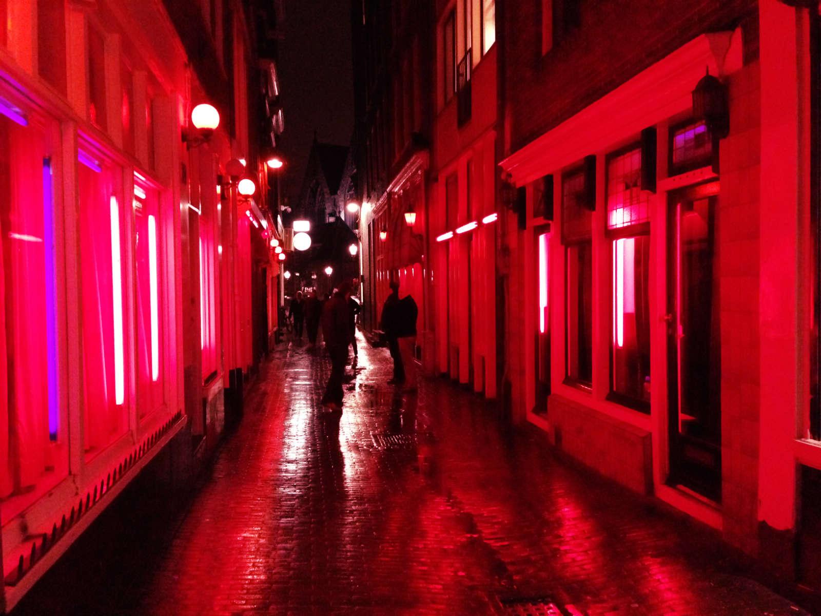 ventiblog_redlightdistrict_amsterdam
