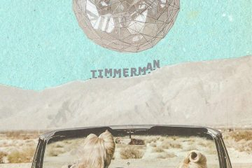 timmerman-cover