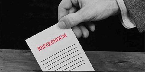 referendum-costituzionale-del-4-dicembre