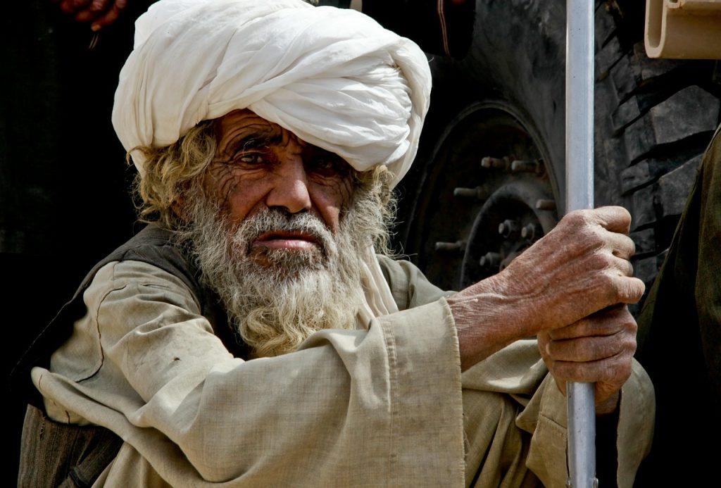 afghanistan-80326_1280