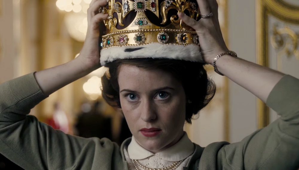 the-crown-netflix-2