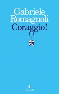 coraggio-romagnoli