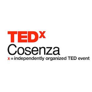TEDxCosenza