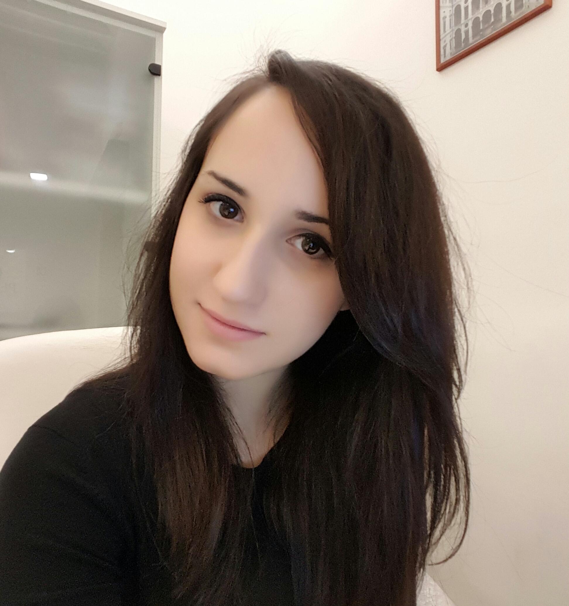 Chiara Allevato