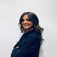 Martina Mazza