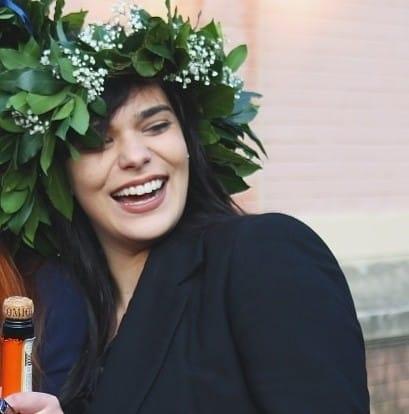 Demetra-Maira D'Agata