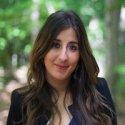 Alessia Martire