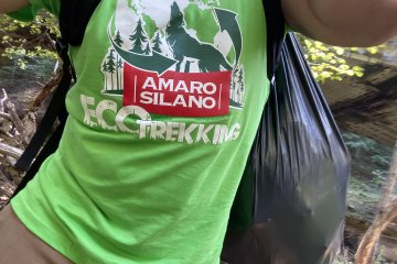 ecotrekking_amarosilano