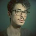 Danilo Forgione