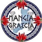 MANGIA GRAECIA