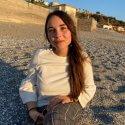 Chiara Mazzitelli